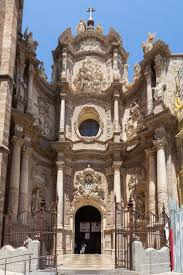 valencia nightlife guide best 25 valencia cathedral ideas on pinterest