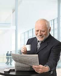 Man On Computer Meme - hide the pain harold know your meme