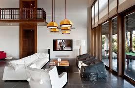 Split Level Design Split Level Interior Design Ideas