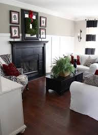 Cheap Walnut Laminate Flooring 9 Best Flooring Images On Pinterest Flooring Ideas Laminate