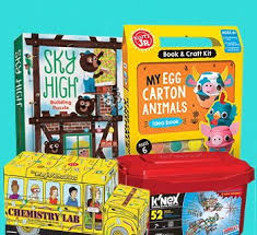 klutz books crafts toys kits u0026 more products from the catalog