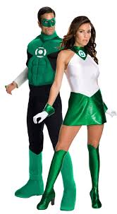 halloween costume idea for couples green lantern 104 18 couples costumes pinterest costumes
