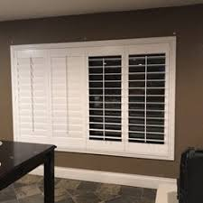 Retractable Window Blinds Empire Retractable Screens 22 Photos U0026 12 Reviews Shades