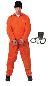 fat suit halloween costume best 25 prisoner halloween costumes ideas that you will like on