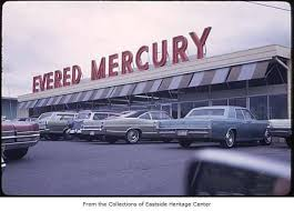 dealerships usa 81 best ford garages and dealerships images on vintage