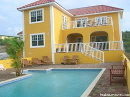 Designs Of Houses In The Caribbean House Interior - Caribbean homes designs