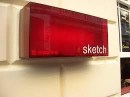 sketch lecture room u0026 library u2013 review gen u ine ness