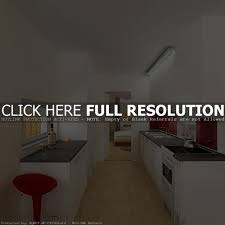 Apartment Kitchen Design Unique Kitchen Theme Ideas Apartment Kitchen Design Pictures