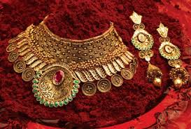 wedding jewellery indian gold bridal jewellery indian gold jewellery