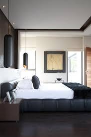 master on suite ensuite bedroom definition suite meaning in punjabi what is en