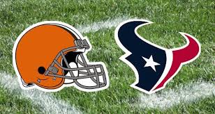 brown s day official day thread cleveland browns vs houston texans