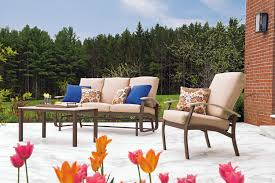 Patio Furnitur by Hit The Deck Patio U0026 Outdoor Furniture