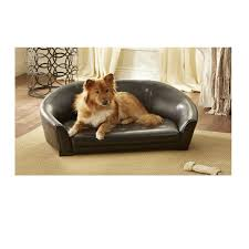 13 best dog couch images on pinterest enchanted pet beds and