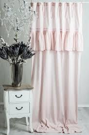 Ikea Schlafzimmer Rosa Die Besten 25 Rosa Vorhänge Ideen Auf Pinterest Rosa Graue