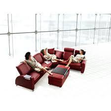 Stressless Chair Prices Stressless Chair Prices Sofa Australia Ekornes 10036 Gallery