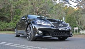 lexus isf bahrain price 2013 lexus is f review car advice for you