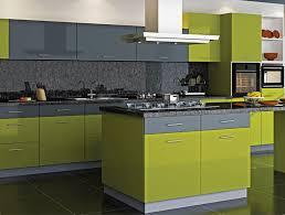 kitchen furniture sydney smart furniture your smart choice