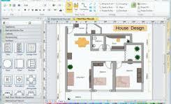 guys bedroom designs guy bedroom ideas design ideas home interior