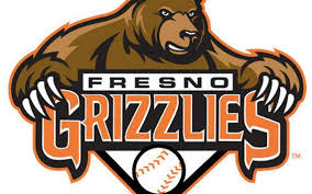 grizzlies report for sept 5 fresno 4 sacramento 3 the fresno bee