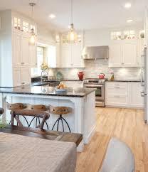 black granite countertops white kitchen cabinets blogs archive piscitello home center