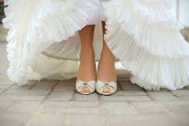 wedding dress shoes top 10 bridal shoes ebay