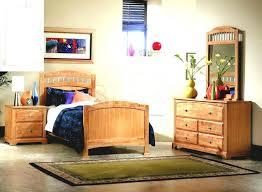 Furniture Arrangement For Small Bedroom by Bedroom Ideas Marvelous Awesome Furniture Arrangement Bedroom