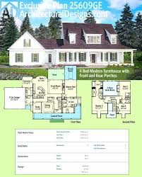 farmhouse plan modern tropical house plans for sale image of modern farmhouse