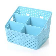 Popup Laundry Hamper by Pop Up Laundry Basket Pop Up Laundry Basket Suppliers And