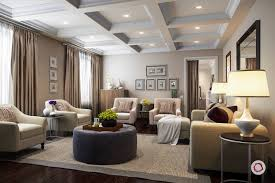 False Ceiling Ideas For Living Room 6 False Ceiling Ideas For The Fifth Wall