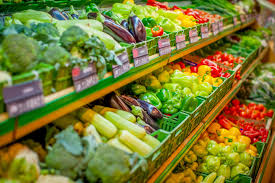 Best Grocery Stores 2016 Grocery Stores And Supermarkets Wastetech