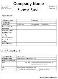 doc 787578 how to write a weekly report template u2013 weekly status