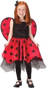 Halloween Rockstar Costume Ideas U0027s 80 U0027s Rock Star Sweetie Costume Kids U0027 80s Costumes