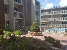 2 Bedroom Apartments In Champaign Il Apartments For Rent In Champaign Il Zillow