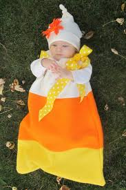 s slice of the pie 21 diy baby costumes