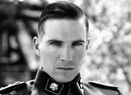 undercut hairstyle what to ask for how to ask for a hitler youth hairstyle without sounding weird