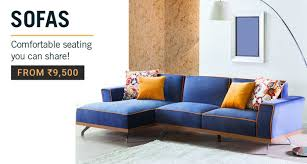 furniture buy furniture at best prices online at flipkart com