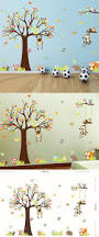 best ideas about bedroom wall stickers pinterest removable wall stickers with animal style