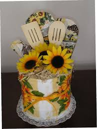 sunflower canister sets kitchen sunflower accessories kitchen dinnerware jpg sunflower kitchen