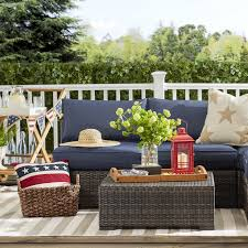Woven Plastic Outdoor Rugs by Coffee Tables Polypropylene Outdoor Area Rugs Recycled Plastic