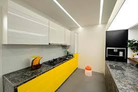 Modular Kitch Designer Kitchen Studio Modular Kitchen India Modular Kitchen