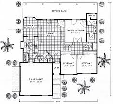 20 best the french house plan images on pinterest french house