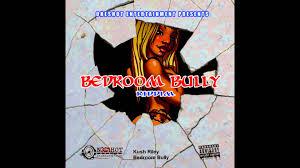 shabba ranks bedroom bully bedroom bully riddim mix november 2012 youtube