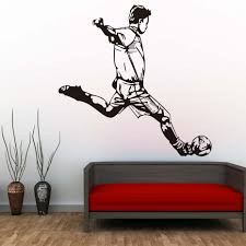 Man Home Decor by Online Get Cheap Mens Bedroom Design Aliexpress Com Alibaba Group