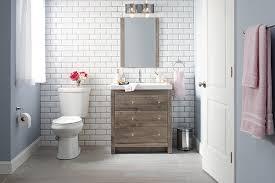 Home Depot Bathroom Ideas On Trend Bathroom Ideas Ideal Bathroom Ideas Home Depot Fresh