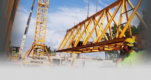 tower crane maintenance tower crane repairs