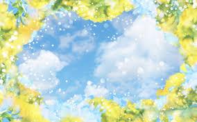 free flower backgrounds 18212 1920x1200 px hdwallsource com