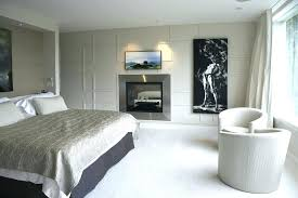 master suite remodel ideas mobile home bedroom remodel mobile home kitchen remodeling ideas 8
