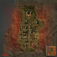 Bf4 Night Maps The Best Community Map Has Already Been Created Just Add A Night