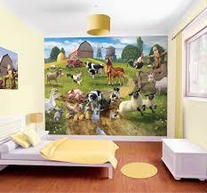 28 farm wall mural my wonderful walls wall stickers murals farm wall mural farm wall mural wall murals ireland