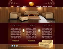 furniture creative furniture website design home decor color